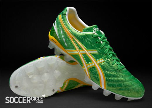 ... Asics Lethal Flash Football Boots · ASICS Lethal Flash IT Adults  Football Boot · White ASICS LETHAL FLASH DS 3 IT Rugby ... 0ee3c8e13aa