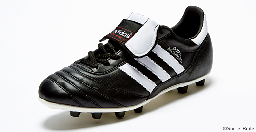 new product 6a398 6e6aa ... the Predator tongue, especially the elasticated one on the Mania and it  wouldn t take a genius to realise that adidas would clean up with a  re-release.