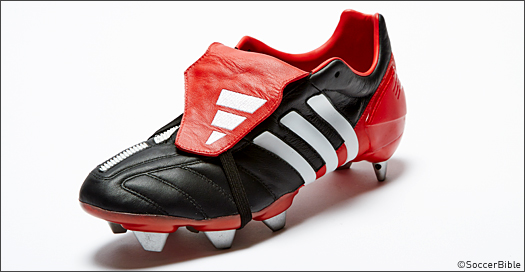94a07b1f5 Yeah, there are a few boots left on the market that still feature a tongue,  and we've included a few in this article but it's the boots such as the  famous ...