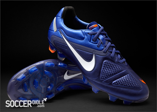 Nike CTR360 Maestri II Football Boots