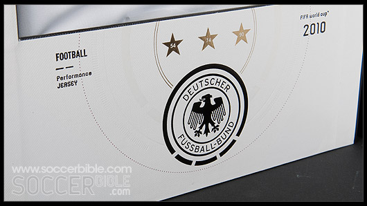 official photos 82013 bb713 Since the 1954 final appearance Germany have gone on to appear in another  six World Cup finals, including Mexico 1986 celebrated in this box set.