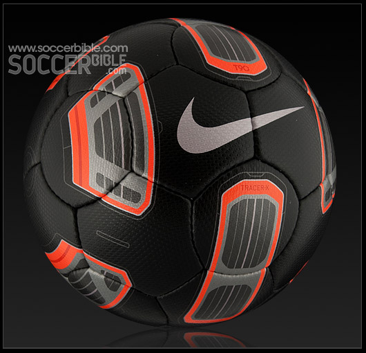 pretty nice 7a242 6321e The Nike Total 90 Tracer Football has been innovatively designed to fly  faster and farther with added visibility. The ball has a unique  construction for ...