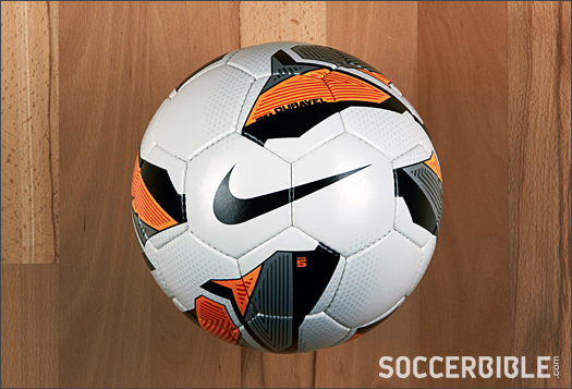 edc387ef27 No longer is a ball just a ball. The Nike5 ball line-up includes the Rolinho  Clube