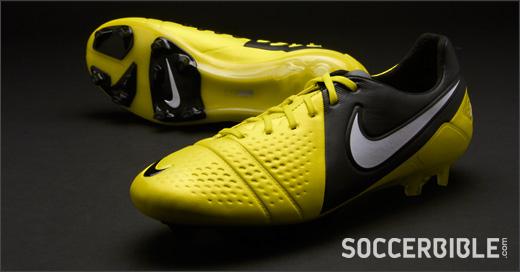 Nike CTR360 Maestri III Football Boots