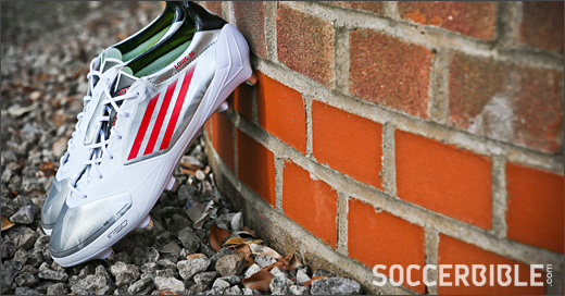 044ea57202e1 Lukas Podolski Discusses His miadidas Football Boots - SoccerBible