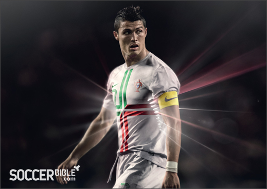 50f91d593 Portugal Away Replica 2012-13 - Nike Football Shirt - SoccerBible