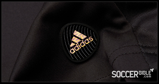Now that you ve had an exclusive look at the new 11 12 adidas Real Madrid  away shirt 1d68c9472