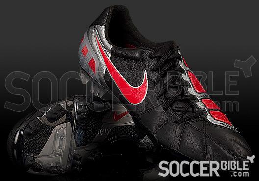 Nike T90 K-Laser III Football Boots