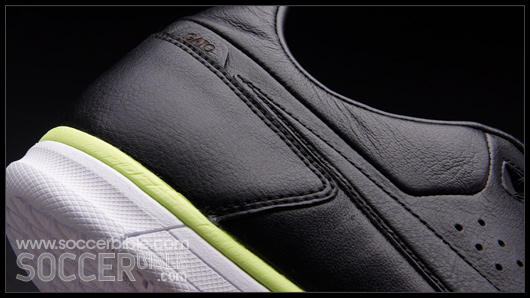 04ac52b612e The new Nike5 Gato Street soccer shoes have been designed and engineered  with the smaller games unique aspects in mind. The shoes have been designed  to take ...