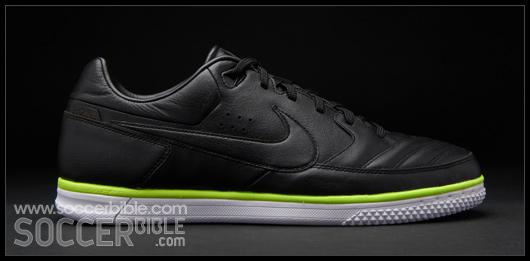 Soccerbible Nike5 Nike5 voetbalschoenen Gato voetbalschoenen Soccerbible Street Nike5 Gato Gato voetbalschoenen Soccerbible Street Nike5 Street 1nIpAxwan