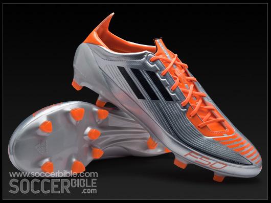 gxe803024 running zapatos adidas springblade enflammer hombres de courir
