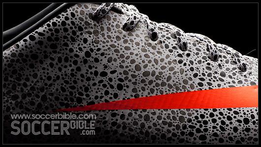 best loved eb5c2 68303 Nike Mercurial Vapor Superfly II Safari CR7 Football Boots ...