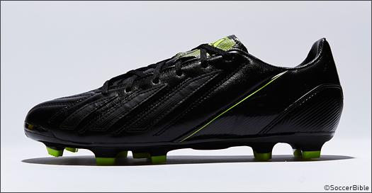 best budget football boots