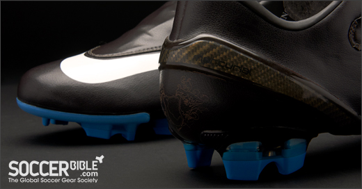 e3459efde Retaining all the elements of lightweight and speed that the Vapor series  is famous for