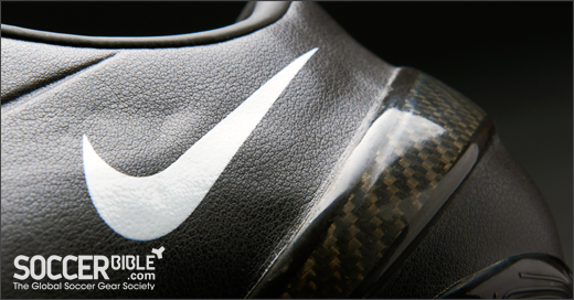 0db8b032f The Nike Mercurial Vapor IV EC08 football boots were one part of Nike s  Premier Leather soccer shoe collection released to take Euro 2008 by storm.