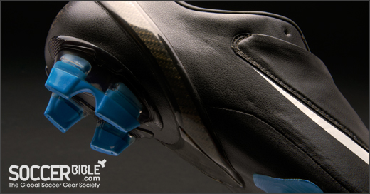 20c462c60 Nike Mercurial Vapor IV EC08 - Football Boots Vault - SoccerBible.