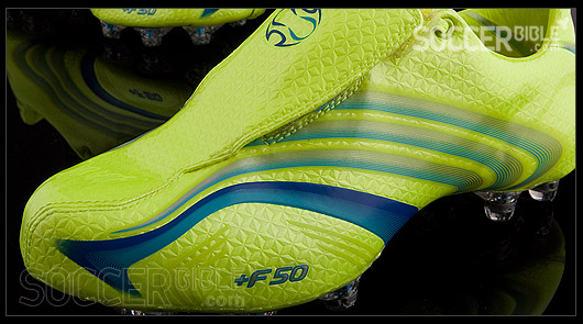 los angeles fea34 59220 An innovative concept, the F50.6 Tunit enabled players to customise their  boot configuration for optimum playing performance, no matter what the  playing ...