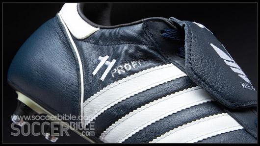 adidas Profi - Football Boots Vault