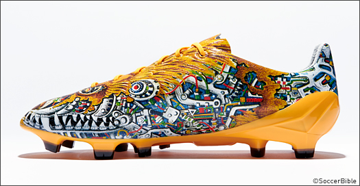 epic football boots Shop Clothing
