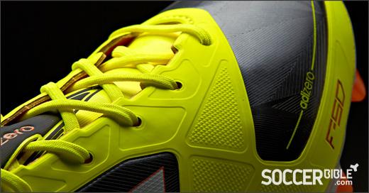 adidas chip