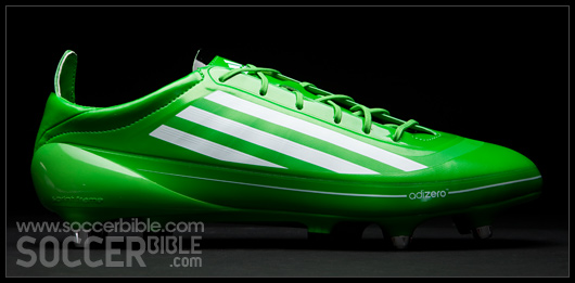 55474259104c After showcasing the adizero 5star American Football cleats earlier on in  the year