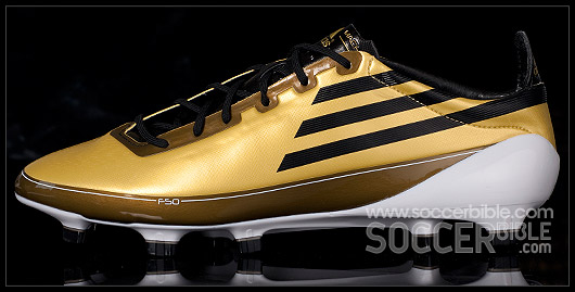 Check out a first and exclusive look at the new Messi adidas F50 adiZero  football boots. 587d6f89ca49
