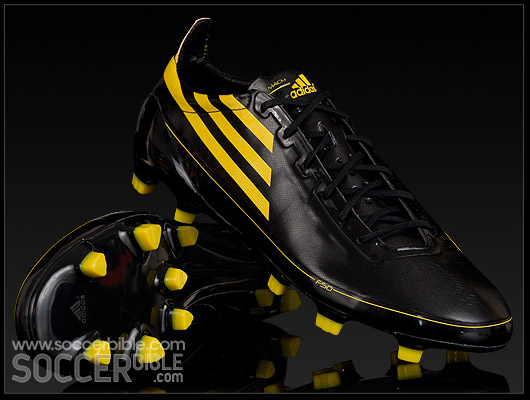 5a04eb2f108 The new football boots releases never stop here at the SoccerBible