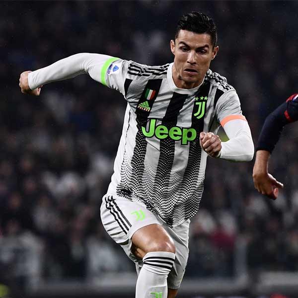Juventus Debut Adidas X Palace Collaboration Soccerbible