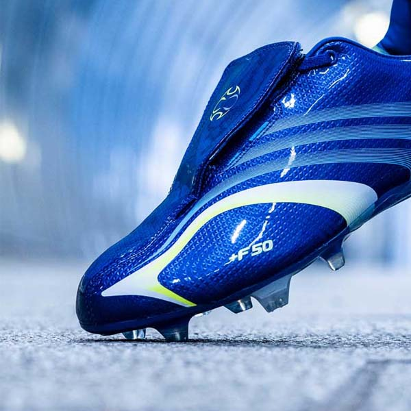 20 Football Boots of 2019