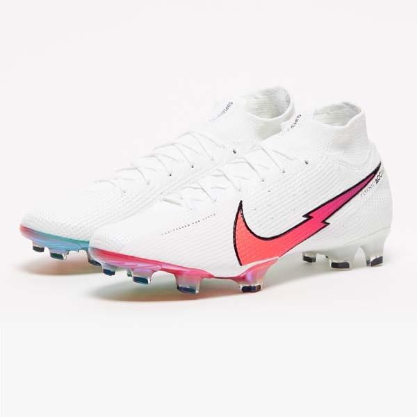 Upcoming Nike Mercurial Colourway