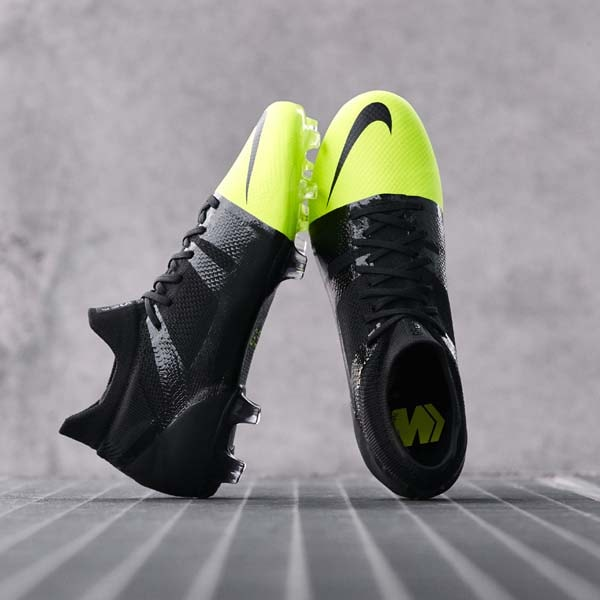 Mercurial Superfly GS 360 Edition